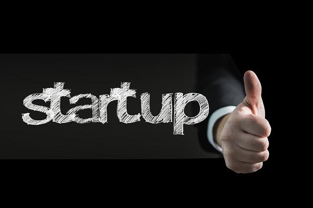 startup-2480722_640