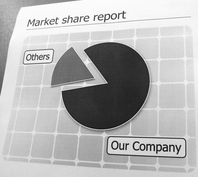 market-share-report-a-pie-chart-1238366-639x570