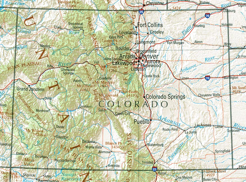 Colorado_ref_2001